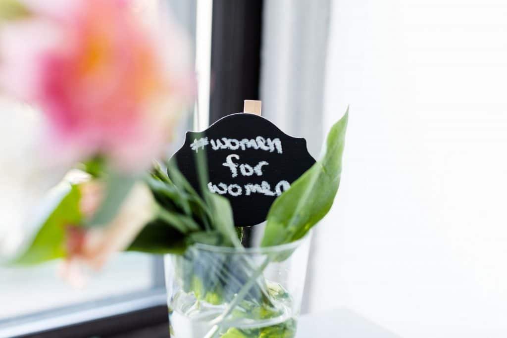 Grace + Ivory Social Enterprise, Women for Women, Stefanie Kamerman Photography