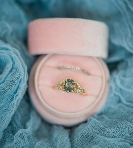 Chelsea Blanch Photography_ Engagement Rings Post