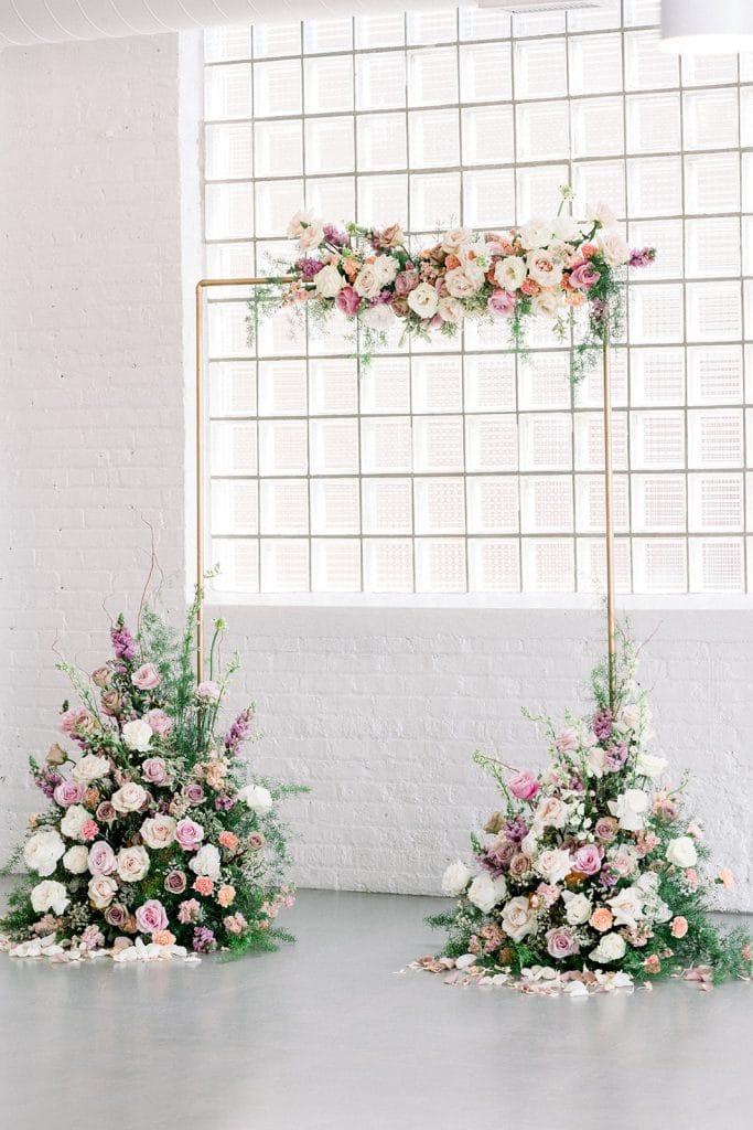 Ashland Addison Floral Decor